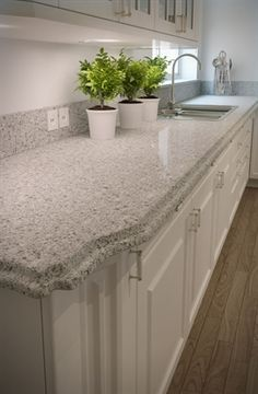 Quartz Countertops Countertops And Ikea Kitchen On Pinterest
