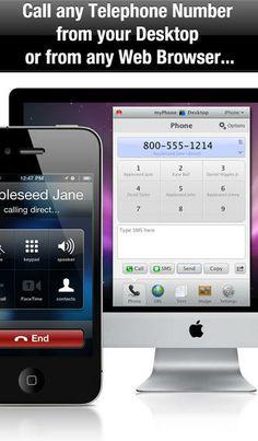 myPhoneDesktop – Phone on your Desktop 폰 화면을 데스크탑에서 보기 폰화면 데스크탑