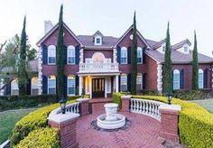 Luxury Real Estate Market in Corona CA - It is a steal!