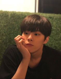 Daejeon, Lee Dong Wook, Boyfriend Photos, My Boyfriend, Up10tion Wooshin, My Boo, K Idol, Kpop Boy, Boyfriend Material