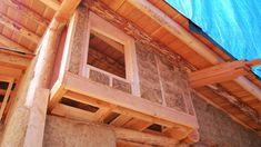 """""""La casa in paglia: quattro motivi per sceglierla""""  http://www.eudomia.com/la-casa-in-paglia  Le proprietà di una casa in paglia: la regolamentazione dell'umidità, proprietà fonoassorbenti, l'isolamento acustico, la resistenza al fuoco e le proprietà antisismiche.  #Eudomia #casainpaglia #casa #costruire #edilizia"""