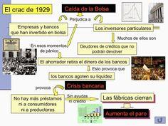 crisis+1929.jpg (720×540)
