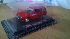 Volkswagen Polo 1982 Volkswagen Polo, Toys, Car, Life, Activity Toys, Automobile, Clearance Toys, Gaming, Games