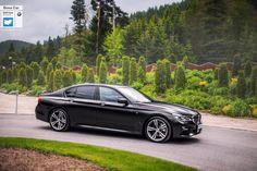 #BMW #G11 #750i #xDrive #MPackage #FrozenArcticGrey #Individual #Bulgaria #BMWClub #ThePowerCrew #Strong #Luxury #Ship #Live #Life #Love #Follow #Your #Heart