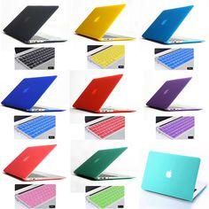 teclado de color para mac - Buscar con Google