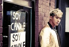 """LOVE NOTES 2014.07.22 The Singer: Kim Hyun Joong: MUSICAL GENRES IN """"TIMING""""./ SWEET G+ /"""