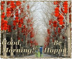Good morning thursday messages wallpaper good morning greeting