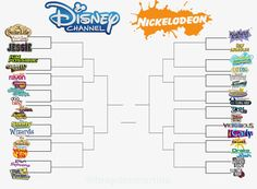The Internet is Obsessed over these Disney/Pixar Brackets - Metiza Movies To Watch Teenagers, Movie To Watch List, Disney Movies To Watch, Movie List, Pixar Movies, Netflix Movies, Scary Movies, Good Movies, Fun Sleepover Ideas