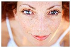 How to Get Rid of Dark Circles Under the Eyes thumbnail Dark Circle Remedies, Dark Circles Under Eyes, Natural Beauty Tips, Glycolic Acid, Face Oil, Anti Aging Skin Care, Skin Care Tips, Routine, Alternative
