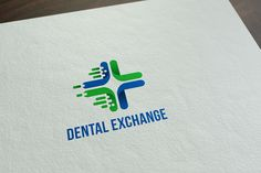 Medical / hospitals / dental / health care logo on behance medical logo fit Health Snacks, Health Diet, Health And Wellness, Health Care, Diet Snacks, Fitness Logo, Health Goals, Health Motivation, Medical Logo