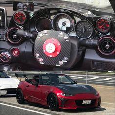 TopMiata on Instagram   Mazda Miata MX-5 - TopMiata Mx5 Tuning, Mx5 Parts, Mazda Miata, Nsx, Top Cars, Japanese Cars, Subaru, Cars And Motorcycles, Automobile