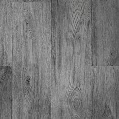 Designer Passion Wood Vinyl Flooring