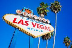 Headed out for a weekend in sin city? We've got skin care tips especially for Vegas. Las Vegas Trip, Las Vegas Nevada, Vegas Vacation, Vacation Spots, Las Vegas Happy Hour, Las Vegas Restaurants, Best Happy Hour, Need A Vacation, Sin City