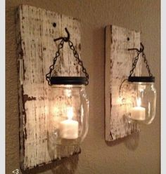 country wall decor can do any colors @Megan Ward Ward Ward Ward Ward Ward Rogers Johnson