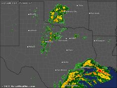 222 Best TEXAS WEATHER GOTTA LUV IT images