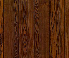 """Daca peretele nu este drept va fi marcat pe primul rand de placi cu ajutorul unui distantator. Placile vor fi taiate in lungime conform marcajului. Fiecare rand va fi inceput cu bucata ramasa (cel putin 40 cm lungime) din randul anterior; Se impune asezarea primelor trei randuri perfect drepte. Se vor controla cu sfoara de trasat. Ultima placa va fi stransa cu piesa metalica in forma de """"S"""" din trusa de montaj. Tango Art, Hardwood Floors, Flooring, City Maps, Natural Brown, Texture, Crafts, Wood Floor Tiles, Surface Finish"""