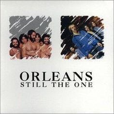 Now listening to Dance with Me by Orleans on AccuRadio.com!