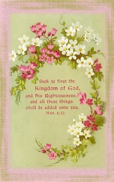 Little Birdie Blessings: Scripture Thursday ~ The Source of Your Money. A devotion and free printables. Bible Verses Quotes, Bible Scriptures, Art Quotes, Christian Faith, Christian Quotes, Decoupage, Favorite Bible Verses, Jesus Is Lord, Christian Encouragement