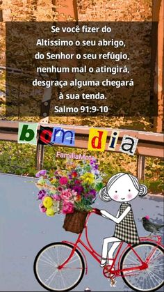 Bible Verses For Girls, Portuguese Quotes, Good Morning Cards, Snoopy Love, Joyce Meyer, Beautiful Gif, Tumblr Wallpaper, Hippie Boho, Messages