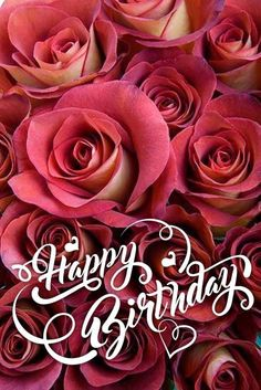Happy Birthday Wishes, Quotes & Messages Collection 2020 ~ happy birthday images Birthday Wishes Flowers, Birthday Wishes Greetings, Happy Birthday Wishes Images, Happy Birthday Celebration, Birthday Wishes Messages, Birthday Blessings, Happy Birthday Pictures, Happy Birthday Fun, Birthday Quotes