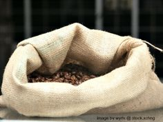 What is Fair Trade Coffee, and Should You Buy It?