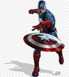 Captain america and the avengers iron man captain america: super soldier thor Marvel Avengers Comics, Avengers Cartoon, Marvel Avengers Assemble, Avengers Characters, Avengers Age, Iron Man Captain America, Captain America Civil War, Avengers Pictures, Super Soldier