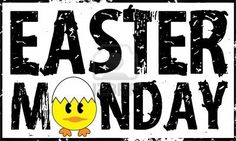 easter pictures happy easter quotes quotes for easter easter monday Happy Easter Messages, Happy Easter Quotes, Happy Easter Wishes, Happy Quotes, Quotes Quotes, Monday Pictures, Gif Pictures, Sunday Greetings, Easter Monday