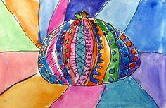 Samantha10242's art on Artsonia