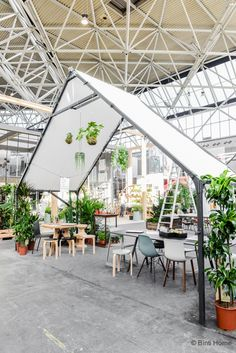 vtwonen en designbeurs Binti Home Blog