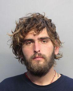 "BEGGAR Albert Steve Sandlin Date:02/10/2016Time: 5:26 PM Total Bond: $500 Personal Information Arrest Age:27 Gender: Male Birthdate: 08/06/1988 Height: 5'10"" Weight: 190 lbs Hair Color: BRO Eye Color: BRO"