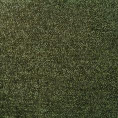 Dark Moss Martha's Furnishing Fabrics