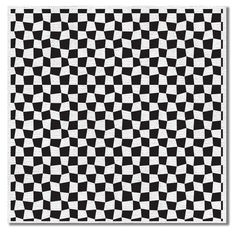patterns_0011_Layer 33 copy 11.jpg
