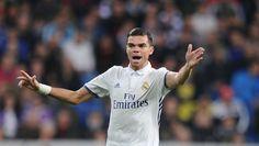 Mercato PSG : Après Pepe, une autre star de Liga visé par le PSG ! - http://www.europafoot.com/mercato-psg-apres-pepe-star-de-liga-vise-psg/