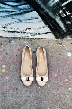 Jessica Hart for Salvatore Ferragamo's new L'Icona campaign. #italian