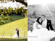 Real Wedding - Charlotte & James by Calli B Photography Real Weddings, Charlotte, Wedding Photography, Amp, Fictional Characters, Wedding Photos, Wedding Pictures, Bridal Photography, Fantasy Characters