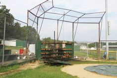 West Cumberland Little League looks to rebuild press box destroyed by fire in Hopewell Township Baseball Field, Fire, Box, Snare Drum
