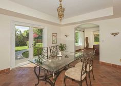 Nautilus – Spanish Style in Miami. Two floor, 5 bedroom, 4 .5 baths, on 3,066 Sq. Ft area, for sale for $2.3M Helena.Grossberg@yahoo.com (954) 809-5318.