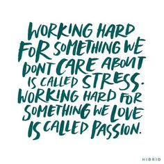 it's #morewordswednesday ✏ we work so darn hard because it's a passion _ some people get up && go to work just to get through the work day && get paid _ but we get up && go to work to better ourselves && make a name for ourselves in the #realestate  _ what is your passion?? #morebvhomes #c21emerald #realestate #realtor #luxuryrealestate #luxury #livingluxury #passion #realestatelife #realestateagentlife #happywednesday #goforgold #happyclients #dowork #dontgiveup #loveyourjob