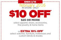 Target Coupons Ends of Coupon Promo Codes MAY 2020 ! Help to family to enjoyment your everyday in and you discover lives. Target Coupons, Love Coupons, Grocery Coupons, Online Coupons, Free Printable Coupons, Free Printables, Coupons For Boyfriend, Custom Blinds, Extreme Couponing