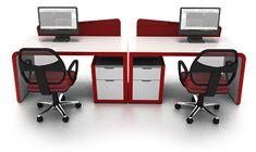 Work Desk, Office Desk, Corner Desk, Furniture, Home Decor, Design Offices, Modern Desk, Labor Positions, Bogota Colombia