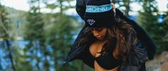 Into_The_Woods_feat_Tianna_Gregory_by_Photographer_Martin_Murillo_2015_header