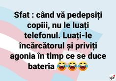 Pedeapsă pentru copii - Viral Pe Internet Ioi, Life Humor, Funny Moments, Funny Texts, The Funny, Sarcasm, Funny Pictures, Jokes, Geek Stuff