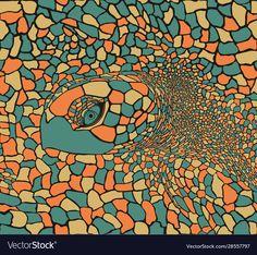 Artistic background pattern background kareta vector image on VectorStock Single Image, Background Patterns, Black Backgrounds, Adobe Illustrator, Spiderman, Vector Free, Graphic Design, Illustration, Artist