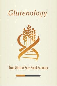 TRUE Gluten Free App for Droid and Iphones