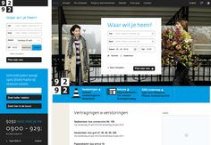 Responsive Web Dev • Give Your Users What They Want • The Way They Want It