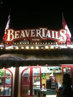 The original - Byward Market, Ottawa Ontario First Beaver Tail eaten here! Ottawa Canada, Canada 150, Ottawa Ontario, I Am Canadian, Canadian History, All About Canada, Ottawa Valley, Beaver Tails, Jason Lee