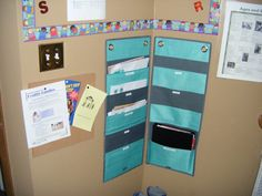 Create FUNctional classrooms with Thirty-One!  Teacher appreciation week is rapidly approaching!