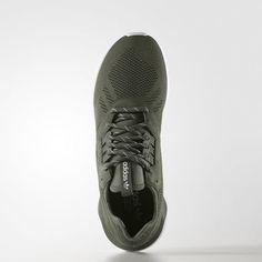 Scarpe Tubular Runner Weave - Verde adidas | adidas Italia
