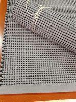 KOTIMAISET KÄSINKUDOTUT MATOT :: Flying-carpet-oy Carpet, Design, Blankets, Rug, Rugs