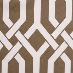 "P/Kaufmann Outdoor Slick Mink 54"" Fabric | Sailrite.com"